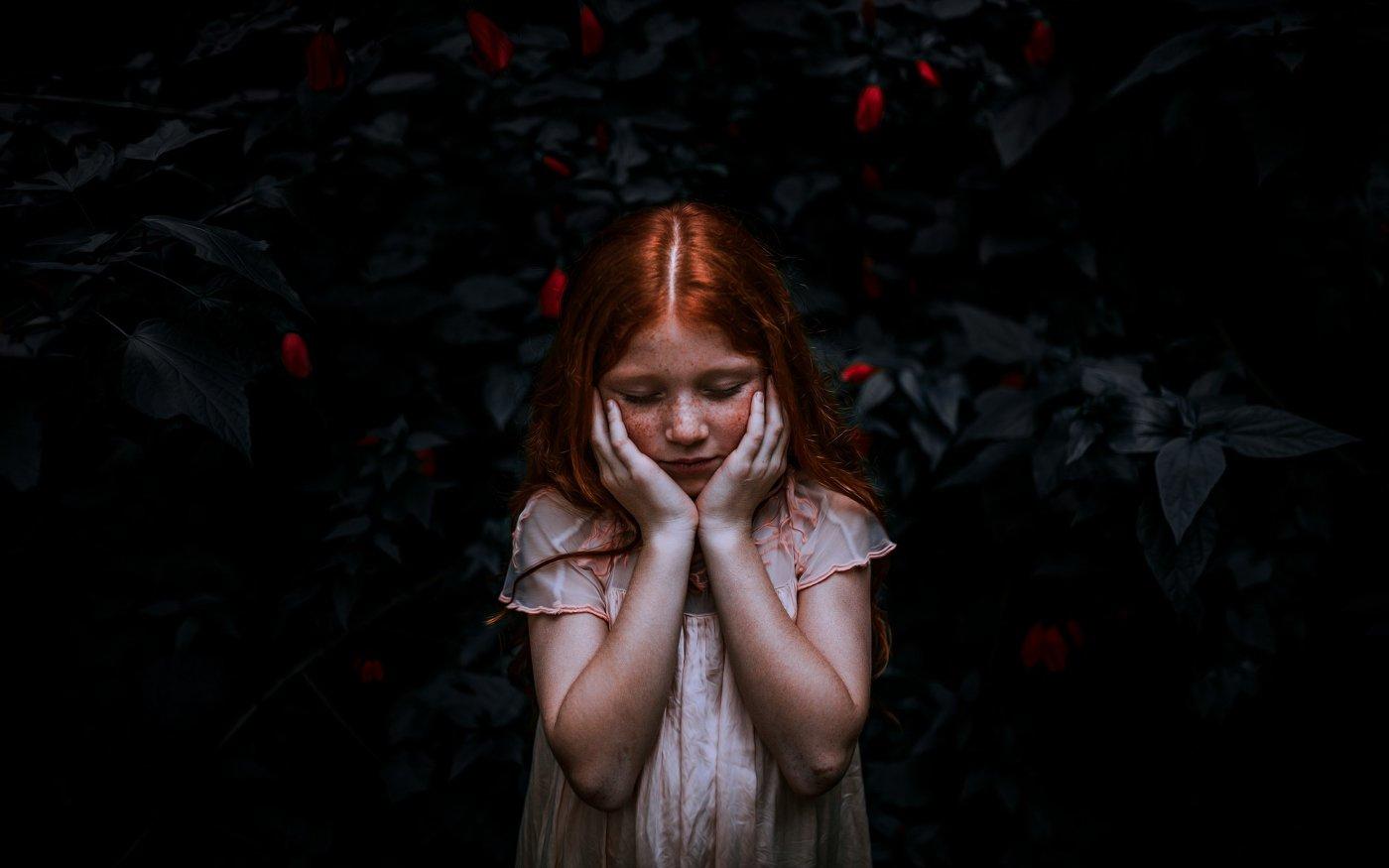 Kinder narzisstischer eltern folgen