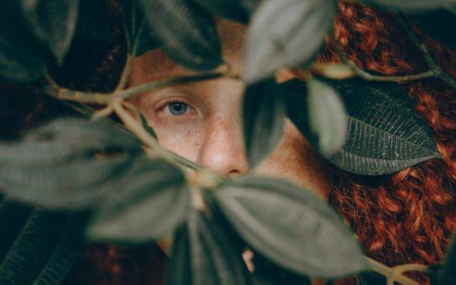 Leichterer Umgang mit Nervosität, Schüchternheit, Angst