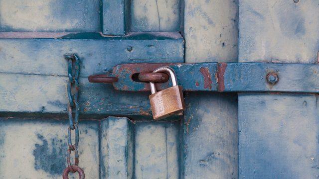 Seele als Schlüssel